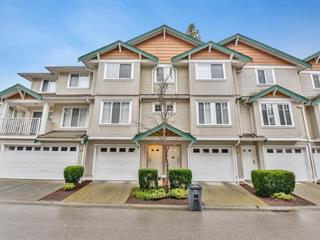 Townhouse for sale in West Newton, Surrey, Surrey, 35 12711 64 Avenue, 262549790 | Realtylink.org
