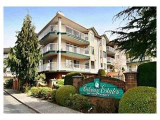Apartment for sale in Langley City, Langley, Langley, 103 5360 205 Street, 262549856 | Realtylink.org