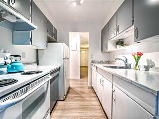 Apartment for sale in Hastings, Vancouver, Vancouver East, 108 2250 Oxford Street, 262549866 | Realtylink.org