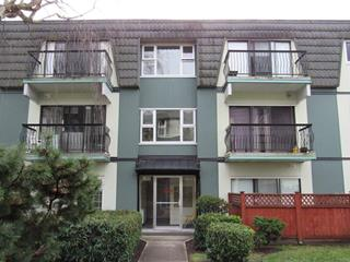 Apartment for sale in South Arm, Richmond, Richmond, 354 8131 Ryan Road, 262550038 | Realtylink.org