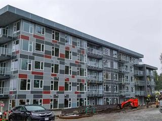 Apartment for sale in Bolivar Heights, Surrey, North Surrey, 502 10838 Whalley Boulevard, 262547967 | Realtylink.org