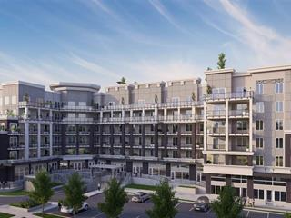 Apartment for sale in Willoughby Heights, Langley, Langley, 405 20826 72 Avenue, 262547700 | Realtylink.org