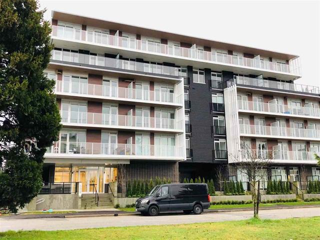 Apartment for sale in Cambie, Vancouver, Vancouver West, 305 528 W King Edward Avenue, 262548224 | Realtylink.org