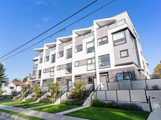 Townhouse for sale in Oakridge VW, Vancouver, Vancouver West, 151 W 41st Avenue, 262547920 | Realtylink.org