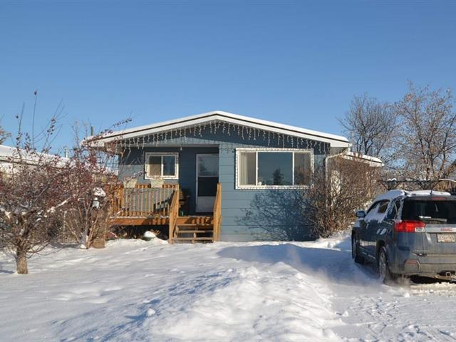 House for sale in Taylor, Fort St. John, 10555 101 Street, 262554542 | Realtylink.org