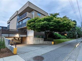 Apartment for sale in Central Pt Coquitlam, Port Coquitlam, Port Coquitlam, 210 2245 Wilson Avenue, 262539083 | Realtylink.org