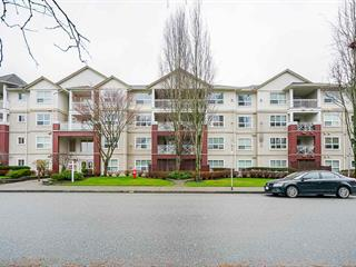 Apartment for sale in Queen Mary Park Surrey, Surrey, Surrey, 201 8068 120a Street, 262545788 | Realtylink.org