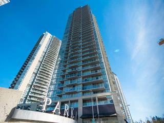 Apartment for sale in Whalley, Surrey, North Surrey, 3008 9981 Whalley Boulevard, 262540975 | Realtylink.org