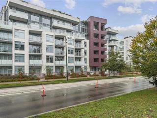 Apartment for sale in Cambie, Vancouver, Vancouver West, 307 5033 Cambie Street, 262540918   Realtylink.org