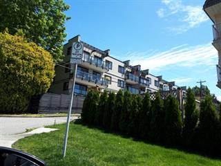 Apartment for sale in Lower Lonsdale, North Vancouver, North Vancouver, 211 240 Mahon Avenue, 262540344 | Realtylink.org