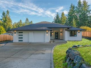 House for sale in Nanoose Bay, Nanoose, 1608 Arbutus Dr, 856993 | Realtylink.org