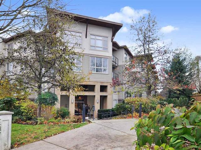 Apartment for sale in Grandview Surrey, Surrey, South Surrey White Rock, 127 15918 26 Avenue, 262540379   Realtylink.org