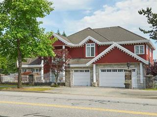 House for sale in Westwood Plateau, Coquitlam, Coquitlam, 3099 Plateau Boulevard, 262550952 | Realtylink.org