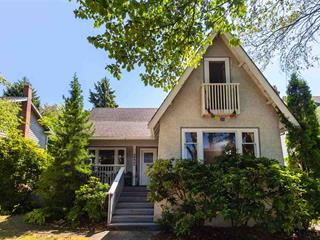 House for sale in MacKenzie Heights, Vancouver, Vancouver West, 3250 W 36th Avenue, 262551625 | Realtylink.org