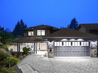 House for sale in Upper Delbrook, North Vancouver, North Vancouver, 285 Monteray Avenue, 262551456   Realtylink.org