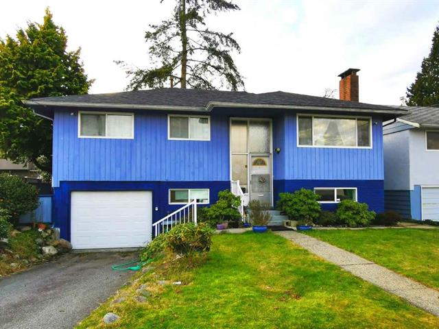 House for sale in Sperling-Duthie, Burnaby, Burnaby North, 585 Duncan Avenue, 262550900 | Realtylink.org
