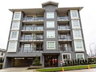 Apartment for sale in East Newton, Surrey, Surrey, 215 13628 81a Avenue, 262545696   Realtylink.org