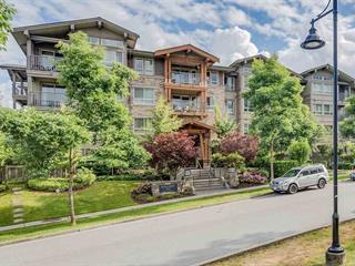 Apartment for sale in Westwood Plateau, Coquitlam, Coquitlam, 311 3132 Dayanee Springs Boulevard, 262545494 | Realtylink.org