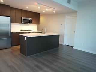 Apartment for sale in West Cambie, Richmond, Richmond, 604 3333 Sexsmith Road, 262545555 | Realtylink.org