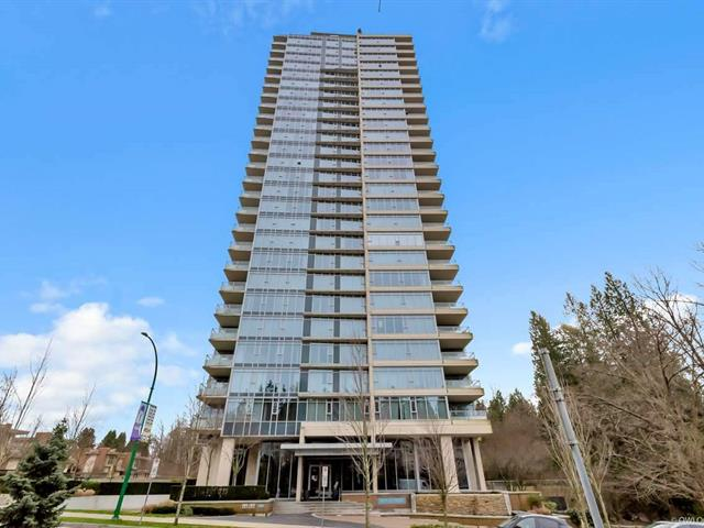 Apartment for sale in Edmonds BE, Burnaby, Burnaby East, 1109 7090 Edmonds Street, 262545292 | Realtylink.org