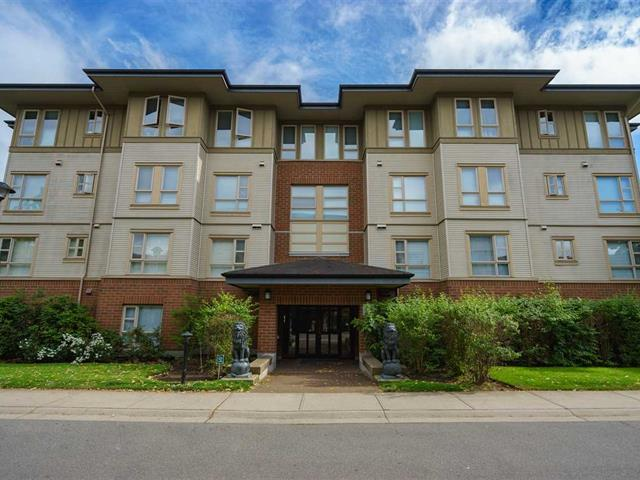 Apartment for sale in Brighouse, Richmond, Richmond, 3309 5119 Garden City Road, 262545391   Realtylink.org