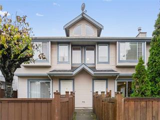 1/2 Duplex for sale in Main, Vancouver, Vancouver East, 5676 Main Street, 262539837   Realtylink.org