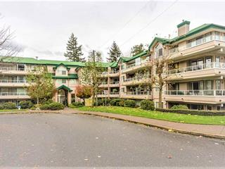 Apartment for sale in Central Abbotsford, Abbotsford, Abbotsford, 103 2750 Fairlane Street, 262540309 | Realtylink.org