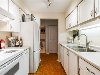 Apartment for sale in Fraserview NW, New Westminster, New Westminster, 403 385 Ginger Drive, 262547536 | Realtylink.org