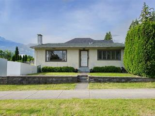 House for sale in Central Lonsdale, North Vancouver, North Vancouver, 356 W 23rd Street, 262552293   Realtylink.org