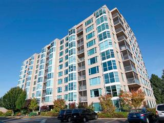 Apartment for sale in East Central, Maple Ridge, Maple Ridge, 308 12148 224 Street, 262547635 | Realtylink.org