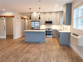 Apartment for sale in Crescents, Prince George, PG City Central, 102 1694 7th Avenue, 262548968 | Realtylink.org