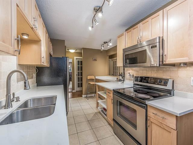 Apartment for sale in Lynn Valley, North Vancouver, North Vancouver, 212 1155 Ross Road, 262547347 | Realtylink.org