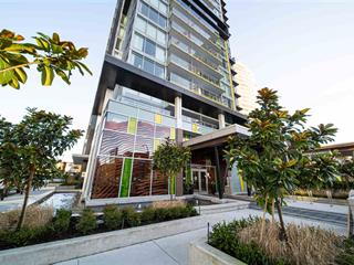 Apartment for sale in Metrotown, Burnaby, Burnaby South, 3702 6700 Dunblane Avenue, 262550419 | Realtylink.org