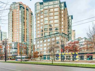 Retail for sale in Yaletown, Vancouver, Vancouver West, 1189 Pacific Boulevard, 224941397   Realtylink.org