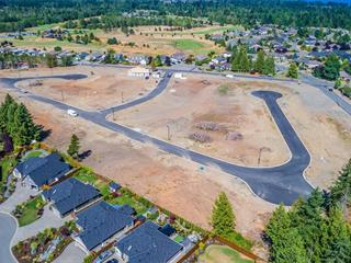 Lot for sale in French Creek, French Creek, Prop Lt 52 Brookfield Cres, 857420 | Realtylink.org