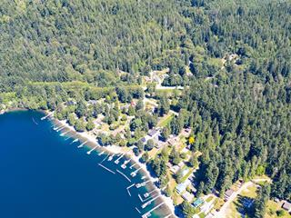 Lot for sale in Youbou, Youbou, Part Bl 4 Youbou Rd, 857677   Realtylink.org