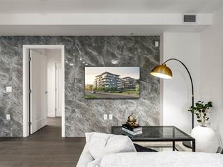 Apartment for sale in South Cambie, Vancouver, Vancouver West, 502 477 W 59th Avenue, 262541529 | Realtylink.org