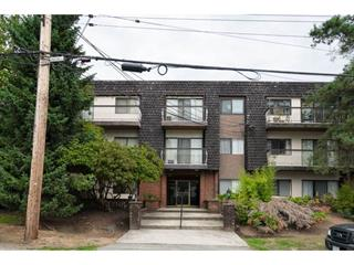Apartment for sale in Edmonds BE, Burnaby, Burnaby East, 301 7428 19th Avenue, 262541367 | Realtylink.org