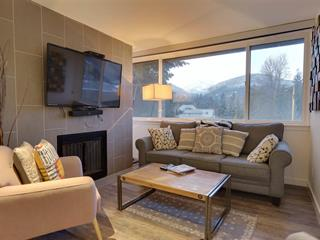 Apartment for sale in Whistler Village, Whistler, Whistler, 303 4111 Golfers Approach, 262541266 | Realtylink.org
