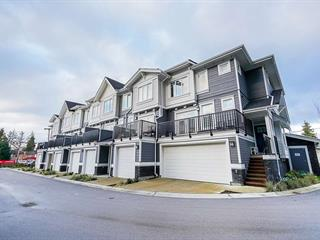 Townhouse for sale in Sunshine Hills Woods, Surrey, N. Delta, 2 7167 116 Street, 262549137 | Realtylink.org