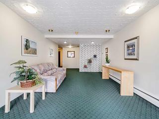 Apartment for sale in White Rock, South Surrey White Rock, 107 1520 Blackwood Street, 262568693 | Realtylink.org