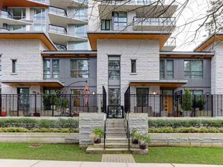 Townhouse for sale in New Horizons, Coquitlam, Coquitlam, 103 1129 Pipeline Road, 262568807 | Realtylink.org