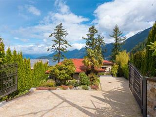 House for sale in Whytecliff, West Vancouver, West Vancouver, 6929 Isleview Road, 262568354 | Realtylink.org