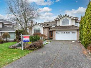 House for sale in Walnut Grove, Langley, Langley, 8481 214a Street, 262568291 | Realtylink.org