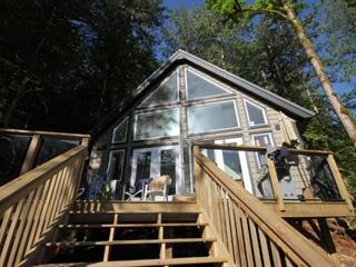 House for sale in Harrison Hot Springs, Harrison Hot Springs, Blk A Harrison Lake, 262568227 | Realtylink.org