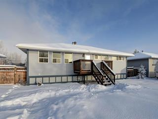 House for sale in Taylor, Fort St. John, 10387 100a Street, 262568224 | Realtylink.org