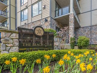 Apartment for sale in Parksville, Parksville, 420B 181 Beachside Dr, 868769 | Realtylink.org