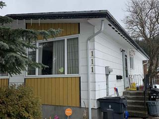 House for sale in Heritage, Prince George, PG City West, 111 Skinner Street, 262567291 | Realtylink.org