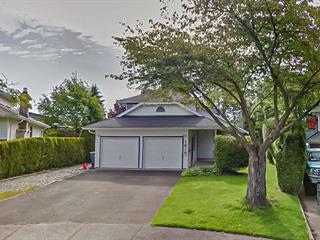 House for sale in Sunnyside Park Surrey, Surrey, South Surrey White Rock, 1614 143b Street, 262568585 | Realtylink.org