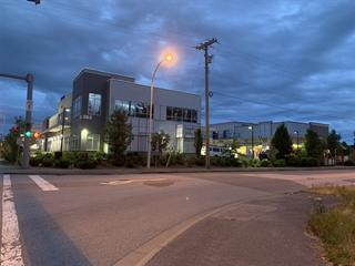 Retail for lease in White Rock, Surrey, South Surrey White Rock, 382 175a Street, 224942061   Realtylink.org